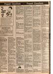 Galway Advertiser 1977/1977_10_20/GA_20101977_E1_012.pdf