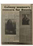Galway Advertiser 1997/1997_09_25/GA_25091997_E1_014.pdf