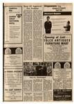 Galway Advertiser 1977/1977_10_20/GA_20101977_E1_013.pdf