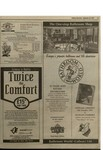 Galway Advertiser 1997/1997_09_25/GA_25091997_E1_015.pdf