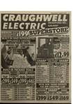 Galway Advertiser 1997/1997_09_25/GA_25091997_E1_011.pdf
