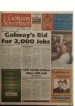 Galway Advertiser 1997/1997_09_25/GA_25091997_E1_001.pdf