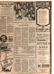 Galway Advertiser 1977/1977_10_20/GA_20101977_E1_014.pdf