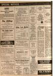 Galway Advertiser 1977/1977_10_20/GA_20101977_E1_002.pdf