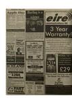 Galway Advertiser 1997/1997_10_16/GA_16101997_E1_008.pdf