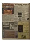 Galway Advertiser 1997/1997_10_16/GA_16101997_E1_012.pdf