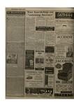 Galway Advertiser 1997/1997_10_16/GA_16101997_E1_002.pdf