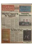 Galway Advertiser 1997/1997_10_16/GA_16101997_E1_001.pdf