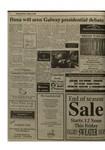 Galway Advertiser 1997/1997_10_16/GA_16101997_E1_006.pdf