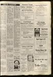 Galway Advertiser 1971/1971_02_25/GA_25021971_E1_009.pdf