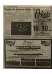 Galway Advertiser 1997/1997_10_16/GA_16101997_E1_010.pdf