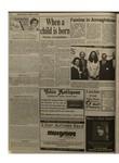 Galway Advertiser 1997/1997_10_16/GA_16101997_E1_016.pdf