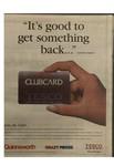 Galway Advertiser 1997/1997_10_16/GA_16101997_E1_015.pdf