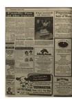 Galway Advertiser 1997/1997_10_16/GA_16101997_E1_018.pdf
