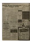 Galway Advertiser 1997/1997_10_16/GA_16101997_E1_004.pdf