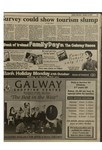 Galway Advertiser 1997/1997_10_16/GA_16101997_E1_017.pdf
