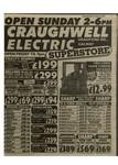 Galway Advertiser 1997/1997_10_16/GA_16101997_E1_007.pdf