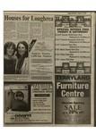 Galway Advertiser 1997/1997_10_16/GA_16101997_E1_019.pdf