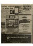 Galway Advertiser 1997/1997_10_16/GA_16101997_E1_009.pdf
