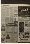 Galway Advertiser 1997/1997_12_11/GA_11121997_E1_008.pdf