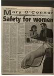 Galway Advertiser 1997/1997_12_11/GA_11121997_E1_012.pdf