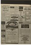 Galway Advertiser 1997/1997_12_11/GA_11121997_E1_004.pdf