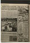 Galway Advertiser 1997/1997_12_11/GA_11121997_E1_018.pdf