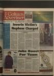 Galway Advertiser 1997/1997_12_11/GA_11121997_E1_001.pdf