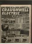 Galway Advertiser 1997/1997_12_11/GA_11121997_E1_005.pdf