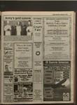 Galway Advertiser 1997/1997_12_11/GA_11121997_E1_009.pdf