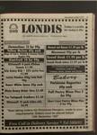 Galway Advertiser 1997/1997_12_11/GA_11121997_E1_015.pdf