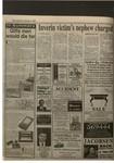 Galway Advertiser 1997/1997_12_11/GA_11121997_E1_002.pdf