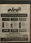 Galway Advertiser 1997/1997_12_11/GA_11121997_E1_017.pdf
