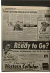Galway Advertiser 1997/1997_12_11/GA_11121997_E1_020.pdf