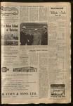 Galway Advertiser 1971/1971_02_25/GA_25021971_E1_005.pdf