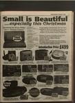 Galway Advertiser 1997/1997_12_11/GA_11121997_E1_007.pdf