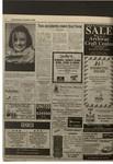 Galway Advertiser 1997/1997_12_11/GA_11121997_E1_006.pdf