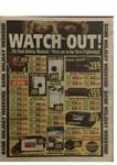 Galway Advertiser 1997/1997_10_23/GA_23101997_E1_017.pdf