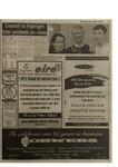 Galway Advertiser 1997/1997_10_23/GA_23101997_E1_013.pdf