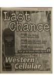Galway Advertiser 1997/1997_10_23/GA_23101997_E1_007.pdf