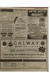 Galway Advertiser 1997/1997_10_23/GA_23101997_E1_019.pdf