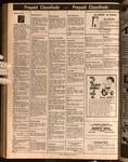 Galway Advertiser 1977/1977_11_17/GA_17111977_E1_004.pdf