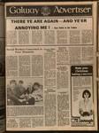 Galway Advertiser 1977/1977_11_17/GA_17111977_E1_001.pdf