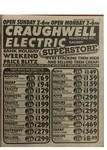 Galway Advertiser 1997/1997_10_23/GA_23101997_E1_009.pdf