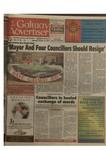 Galway Advertiser 1997/1997_10_23/GA_23101997_E1_001.pdf