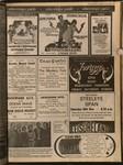 Galway Advertiser 1977/1977_11_17/GA_17111977_E1_011.pdf