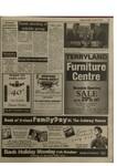 Galway Advertiser 1997/1997_10_23/GA_23101997_E1_015.pdf