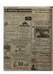 Galway Advertiser 1997/1997_10_23/GA_23101997_E1_018.pdf