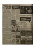 Galway Advertiser 1997/1997_10_23/GA_23101997_E1_016.pdf