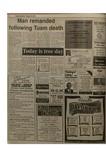 Galway Advertiser 1997/1997_10_23/GA_23101997_E1_004.pdf